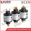 Src032-3 Src032-2 Src032-4 Capsule Slip Ring