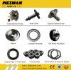 Sdlg Wheel Loader Parts LG952h
