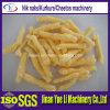 China Jinan Cheetos Niknaks Kurkure Chips Making Plant Equipment