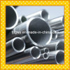 Carbon Steel Pipe Price List, Steel Pipe Sizes