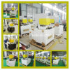 PVC Windows and Doors Processing Machine PVC Door Window Welder