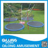 CE Guaranteed Trampoline Bed (QL-N1109)