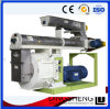 Automatic Animal Feeed Making Equipment, Poultry Feed Pellet Machine