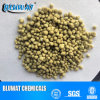 Ferric Sulphate Granule for Waste Water Treatment