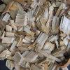 Double Shaft Wood Shredder Chipper
