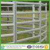 2.4m, 3.0m, 3.6m (1.72m H) Horse Panel /Cattle Panel for European Standard