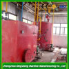 Sunflower Meal Solvent Extraction Machine
