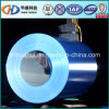 Pre-Painted Steel Coil with ISO9001 and Good Service
