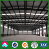 Insulated Panel Steel Structure Workshop (XGZ-SSB118)