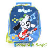 School Backpack, School Bag, Trolley School Bag (SH-8204)