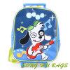 School Backpack, School Bag, Trolley School Bag (SH-8204)