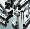 Supply 200/300 Series Stainless Steel Pip/Steel Tube with Competitive Price