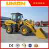 High Cost Performance Sunion Dlz935 Wheel Loader