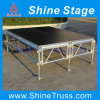 Aluminum Stage Frame