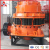 Stable Performance-Symons Cone Crusher for Sale