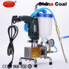 Jby999 High Pressure Grouting Machine