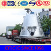 Citic Foundry Pouring Ladle Steel Casting Slag Pot for Steel Plant