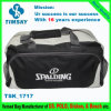 Travel Bag for Outdoor, Sports, Camping, Traveling, Promotion, School, Hunting, Hiking, Ect