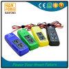 12V to 220V Inverter 150W Car Power Inverter with USB (MTA150)