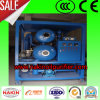 Super High Voltage Transformer Oil Purification Filtration Equipment/Oil Purifier Machine