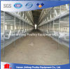 Handy Farm Equipment Chicken Egg Laying Cages