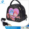 New Fashion Zipper Style Universal Fujifilm Instax Camera Bundle Set Case Bag