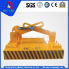 2017 Hot Selling and Strong Power Manual Magnet Lifter/ Permanent Magnetic Lifter for Sale