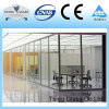 Insulated Glass Used for Office Partition with Ce Certification