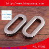 Leather Handles for Purses Decorative Eyelets