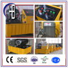 "P32 Low Pressure Hot Sale 2"" Hose Crimping Machine"