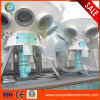 Pellet Making Machine Line Professional Manufacture Ce Approved