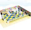 Paradise of Childhood Indoor Amusement Playground