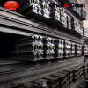 China Coal 30kg Steel Rail Factory