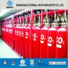 50L High Pressure Seamless Steel CO2 Gas Cylinder