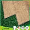Grey Wood PVC Floor Tiles 5.0 mm Thickness with Fiberglass