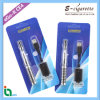 CE4 CE5 Clearomizer with EGO Battery Blister Embossed Colorful Battery 650mAh 900mAh 1100mAh EGO-K EGO-Q