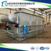 5-100m3/Day Slaughtering Wastewater Treatment Plant, DAF Unit