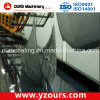 Electrophoretic Painting Line with Best Coating Machine