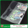 Qingyi Factory Good Price of Heat Transfer Sticker for Wears