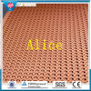 Anti-Slip Kitchen Mats/Anti-Fatigue Mat/Anti-Slip Kitchen Mats