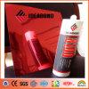 Professional Weatherproof Silicone Sealant (8100)