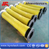 Abrasion-Resistant High Quality Dredging Hose From Factory
