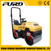 Fyl-880 Hydraulic 1 Ton Self-Propelled Vibratory Road Roller