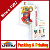Custom Trading Card Game, Children Paper Playing Card
