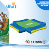 Aquatic Amusement Park for Water Sports Game (Junction) LG8014