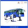 Mobile Column Bus Lift Truck Lift