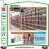 Warehouse Storage Customized Heavy Pallet Rack for Drugstore
