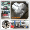 Forged Flange Heavy Forging Meeting ISO9001 Factory Outlet Meeting Apiq1