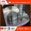Black Paint Flange /Plate Flange (BS4504 PN16 200MM )