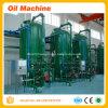 High Capacity Energy Saving Groundnut Oil Refining Machine to Refine Peanut Oil